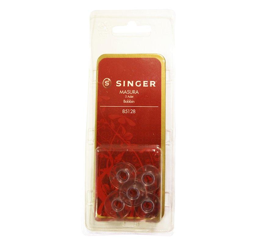 Makara Singer 85128