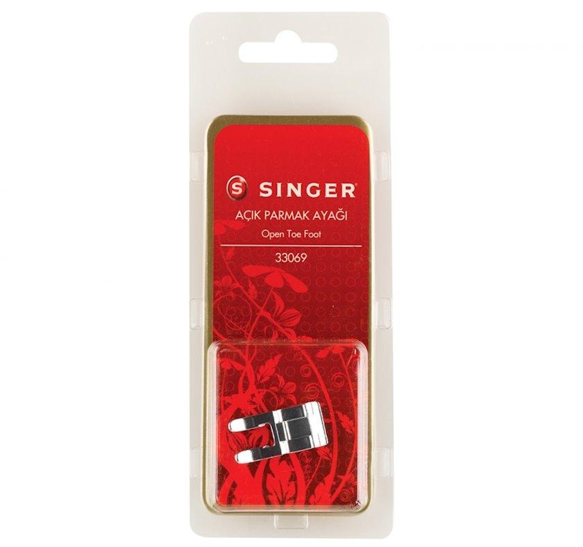 Tikiş ayağı Singer 33069