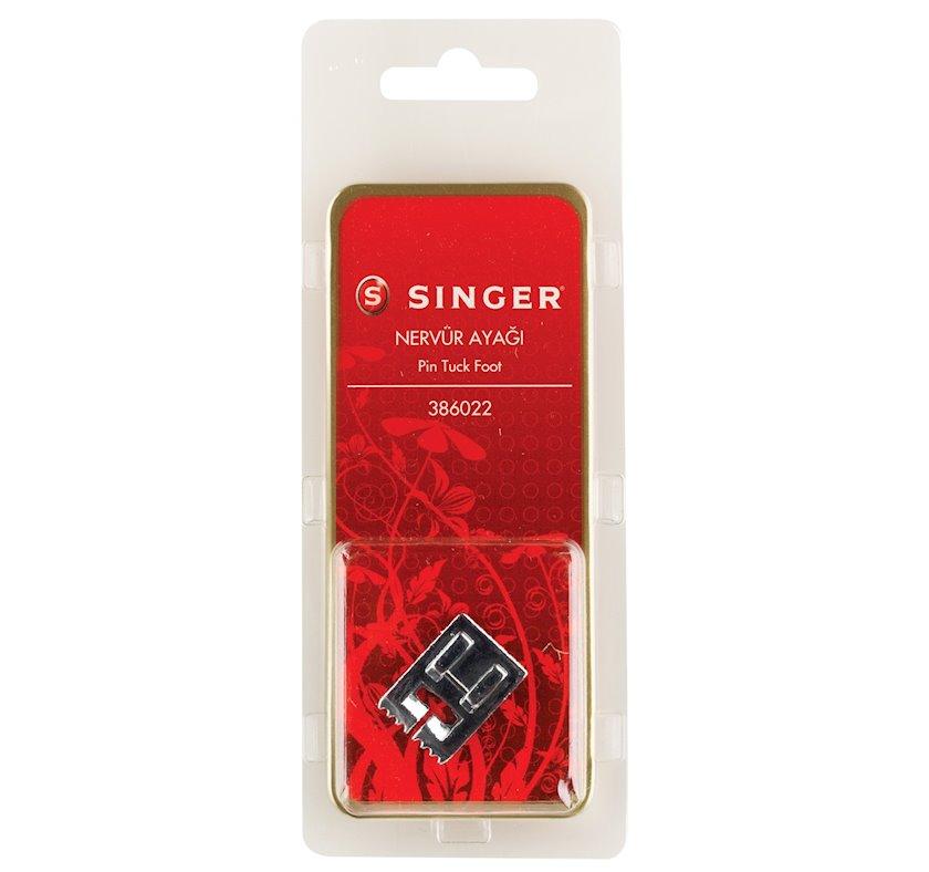 Tikiş ayağı Singer 386022