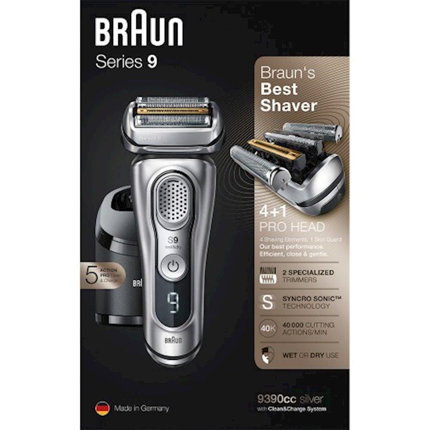 Ülgüc Braun 9390cc SILV BOX EE (3)