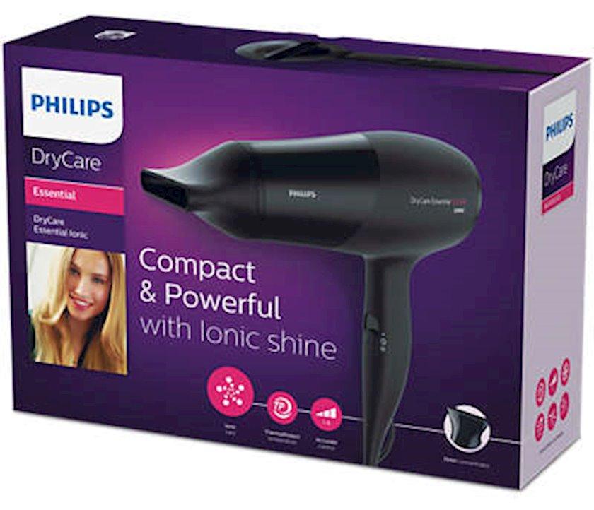 Fen Philips DryCare Essential BHD030/00