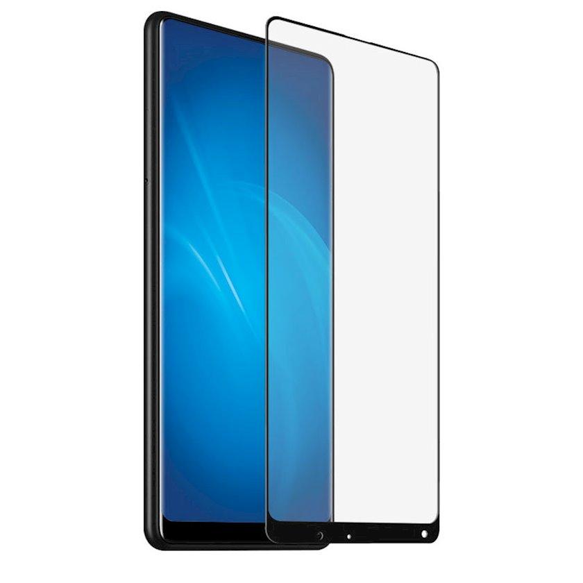 Qoruyucu şüşə  Xiaomi Mi Mix 2