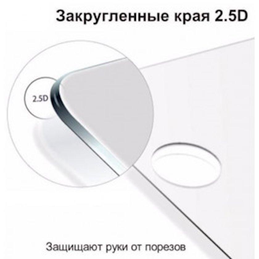 Qoruyucu şüşə Xiaomi mi6