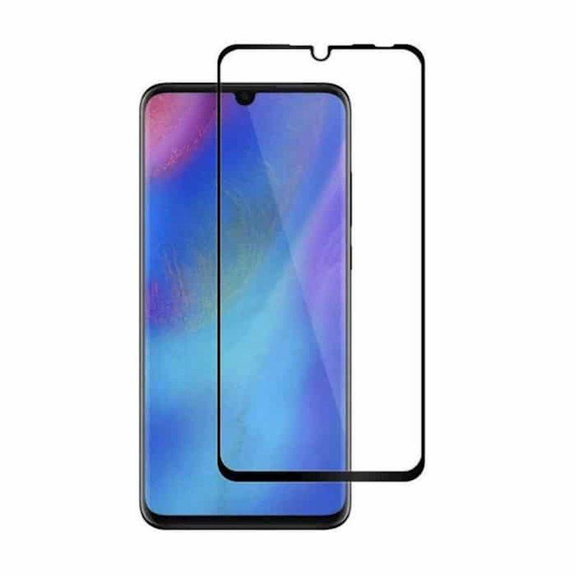 Qoruyucu şüşə Samsung A10