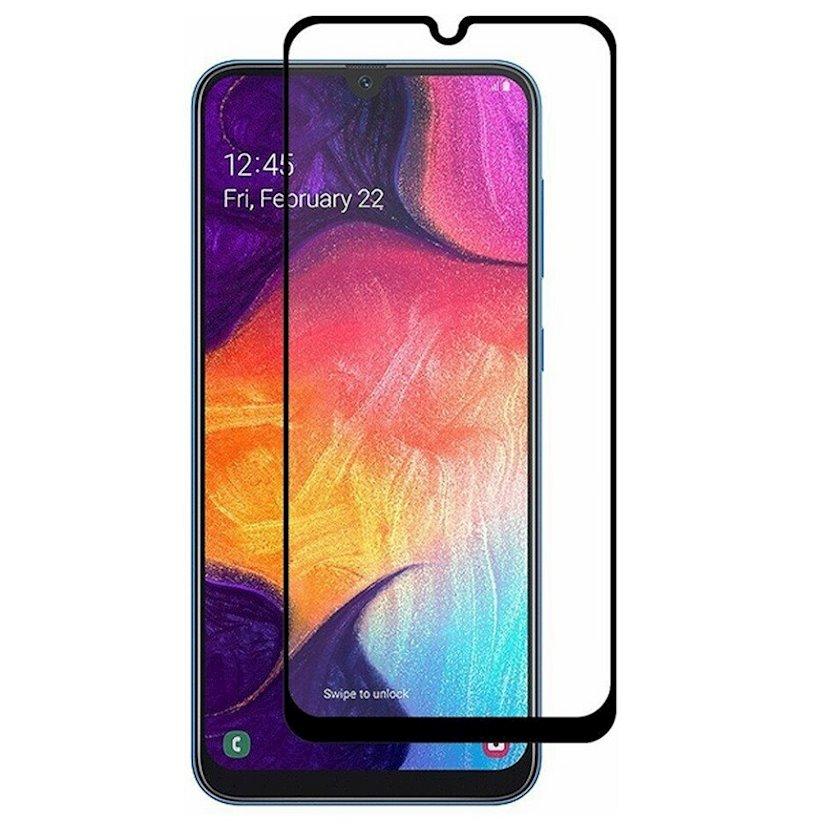 Qoruyucu şüşə Samsung A20