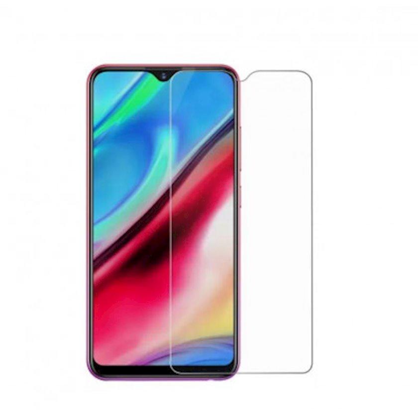 Qoruyucu şüşə Samsung A50