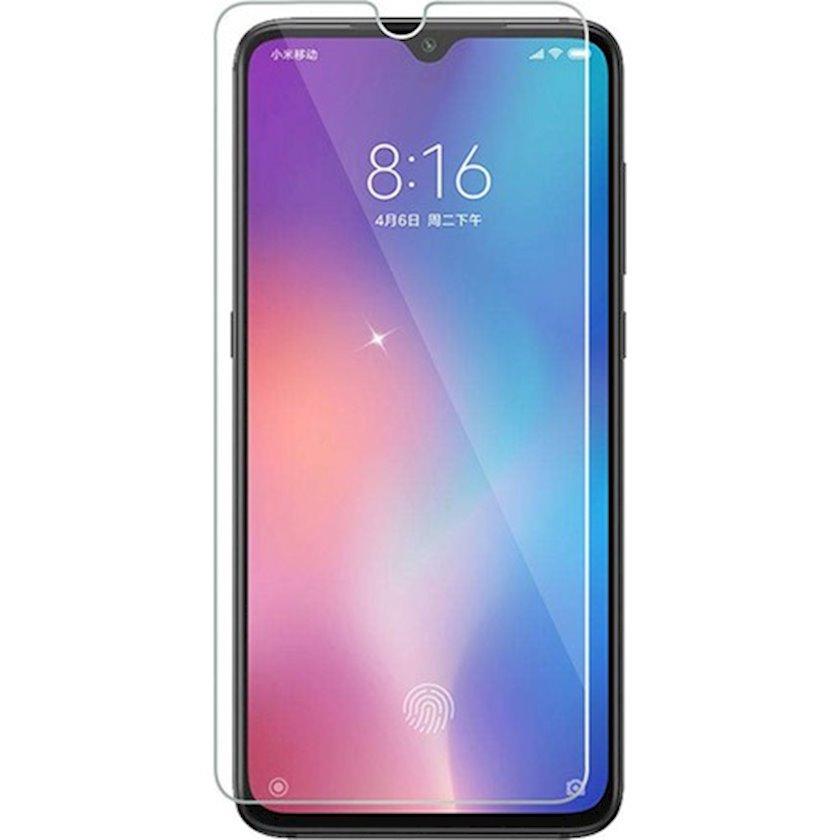 Qoruyucu şüşə Xiaomi Mi 9 SE