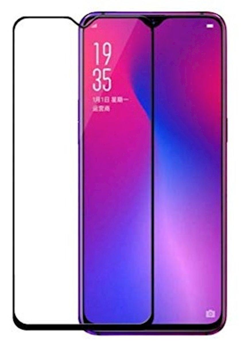 Qoruyucu şüşə Samsung A10.