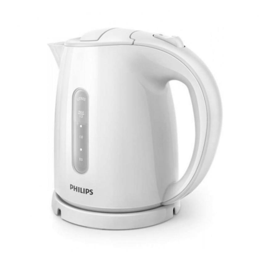 Elektrikli çaydan Philips HD4646/00