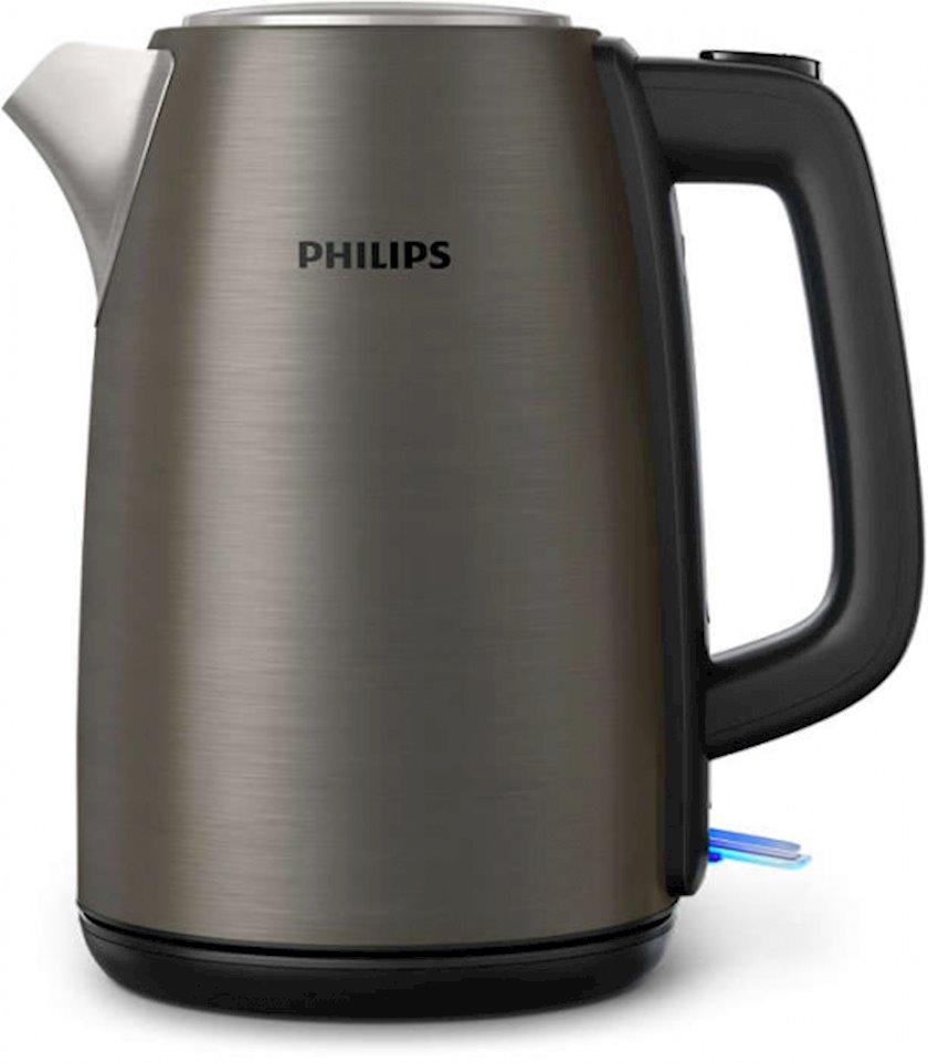 Elektrikli çaydan Philips HD9352/80