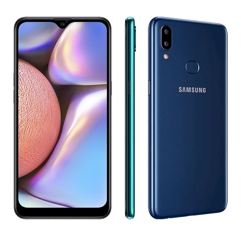 Smartfon Samsung Galaxy A10s 2GB/32GB Blue