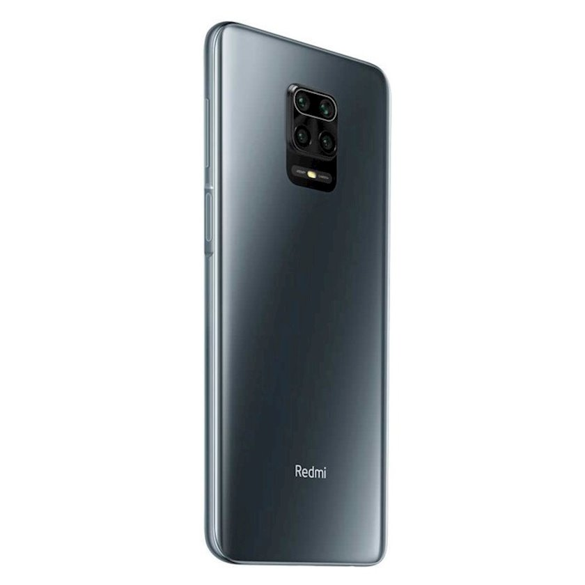 Smartfon Xiaomi Redmi Note 9 Pro 6GB/128 GB Interstellar Grey