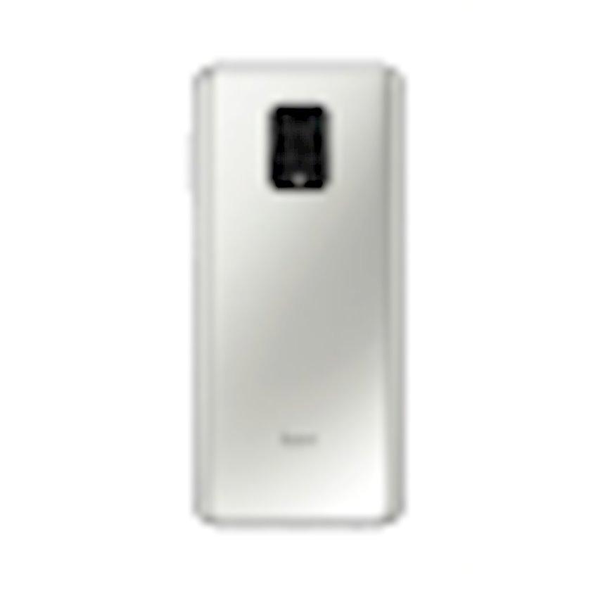 Smartfon Xiaomi Redmi Note 9S 4GB/64GB Glacier White
