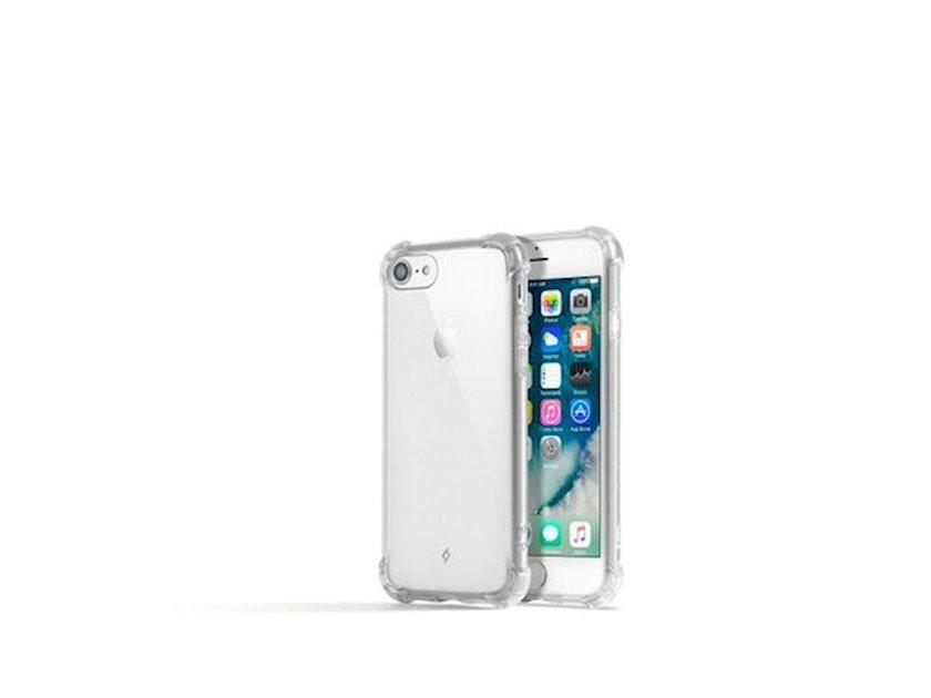 Çexol Ttec SuperGuard iPhone 7/8/SE 2020