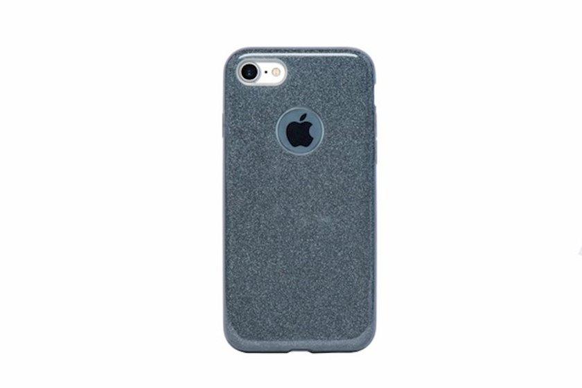 Çexol Ttec Stardust Apple iPhone 7/8/SE 2020 üçün  Grey