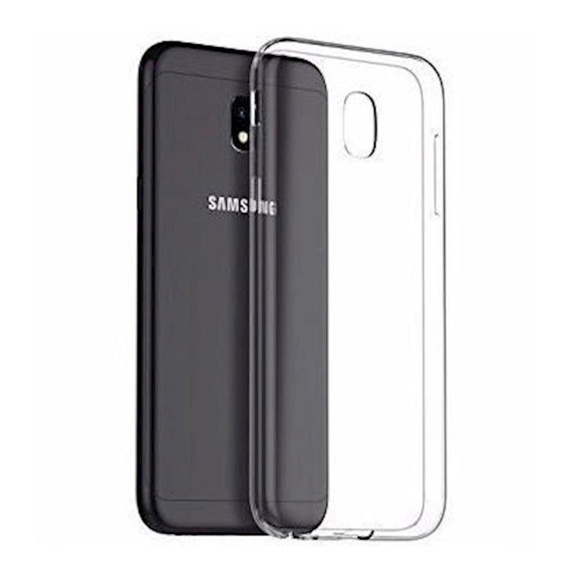 Çexol Ttec SuperSlim Samsung Galaxy A3 2017 üçün
