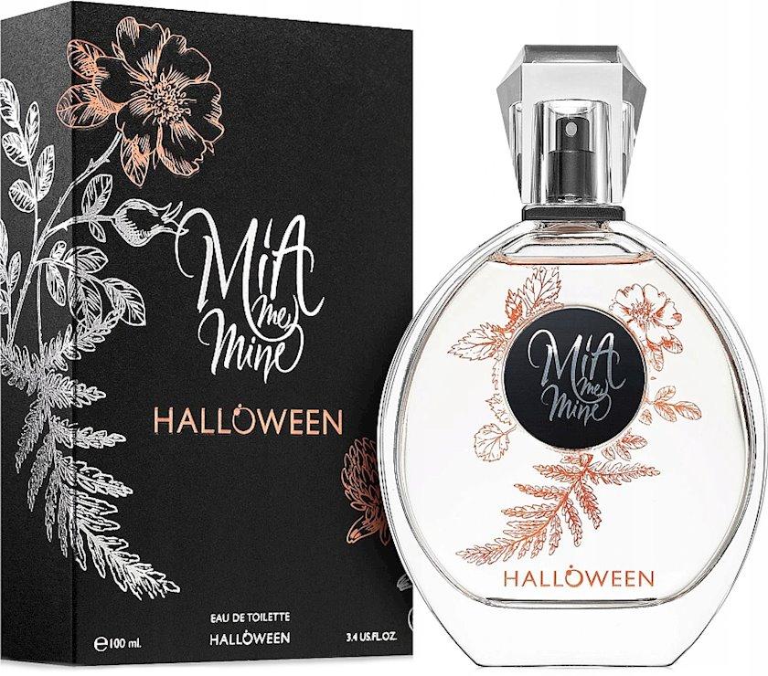 Jesus Del Pozo Halloween Mia Me Mine EDT 100 ml