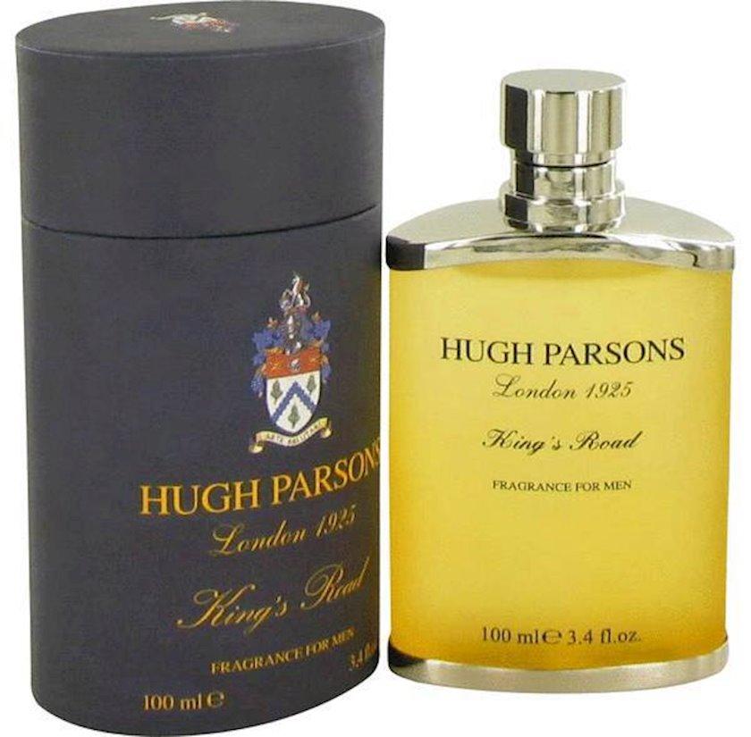 Kişilər üçün ətir suyu Hugh Parsons King s Road 100ml