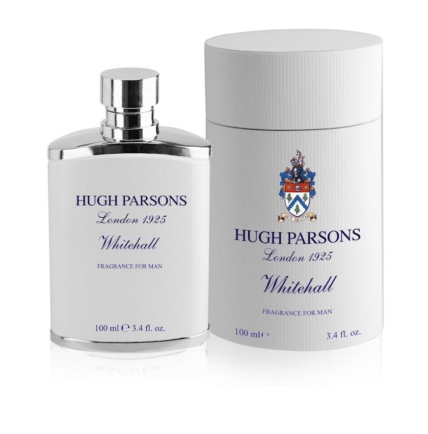 Kişilər üçün ətir suyu Hugh Parsons Whitehall 100ml
