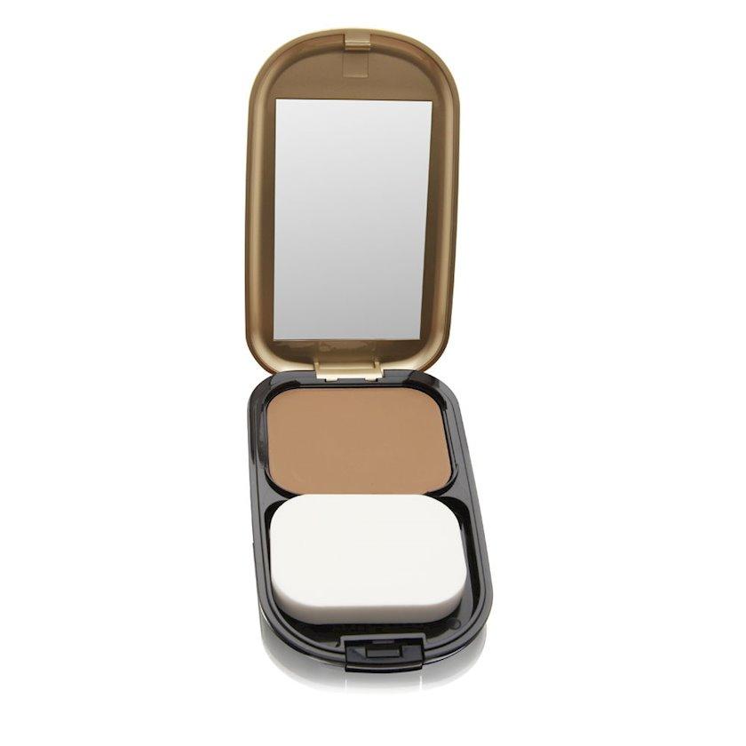 Kompakt kirşan Max Factor Facefinity Compact Golden 06