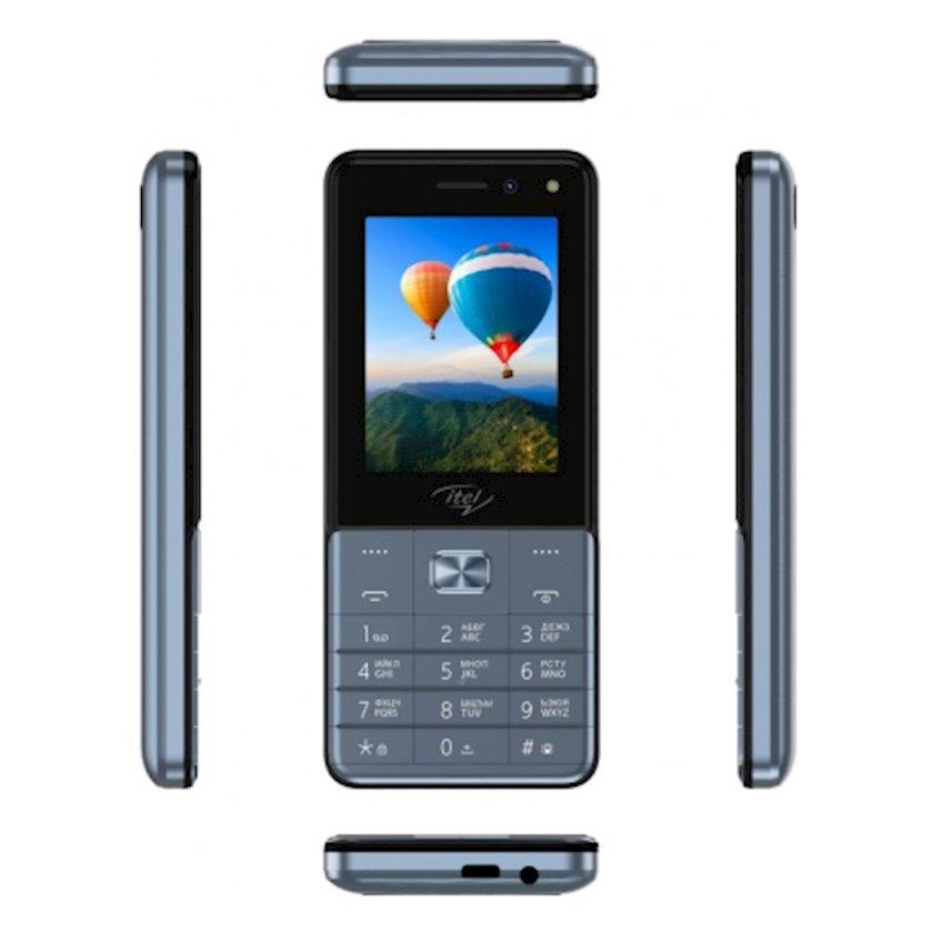 Mobil telefon Itel IT5250 DS mavi