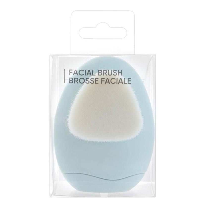 Üz üçün fırça Miniso Facial Brush