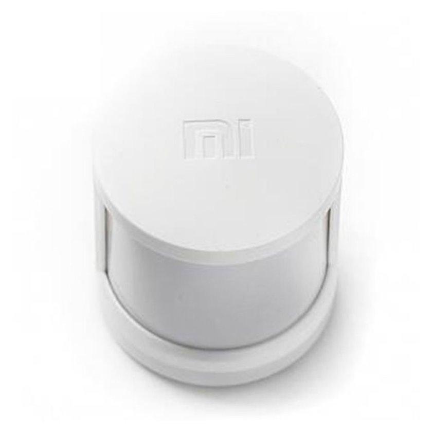 Hərəkət ötürücüsü Xiaomi Mi Smart Home Occupancy Sensor