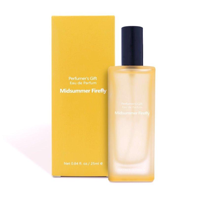 Ətir suyu Miniso Perfumer's Gift Eau de Parfum Midsummer Firefly 25 ml