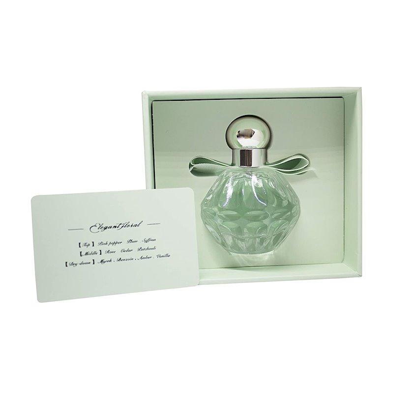 Ətir suyu Miniso Blooming Bouquet Perfume 35 ml