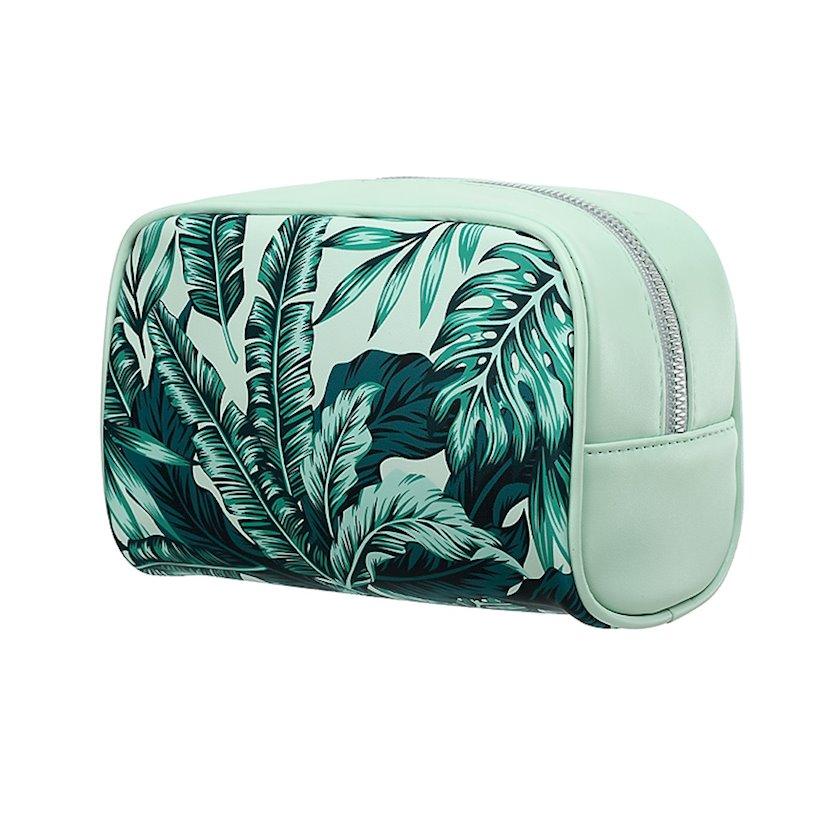 Kosmetika çantası Miniso 17.5x8.5x15.5 sm
