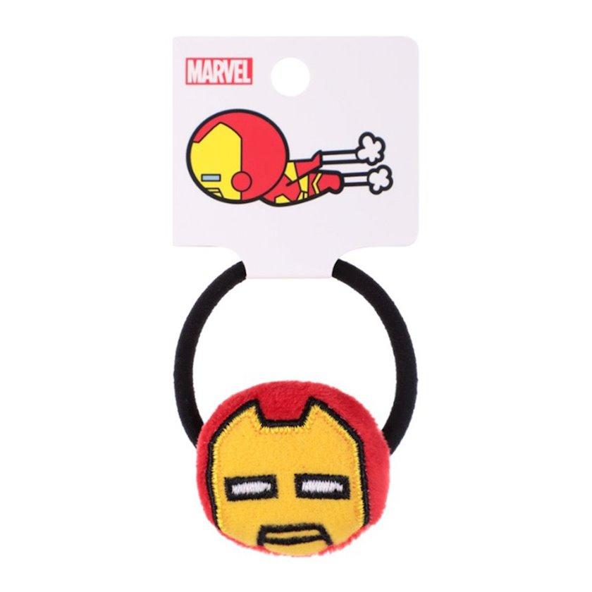 Saç Bandı Miniso Marvel Hair Band
