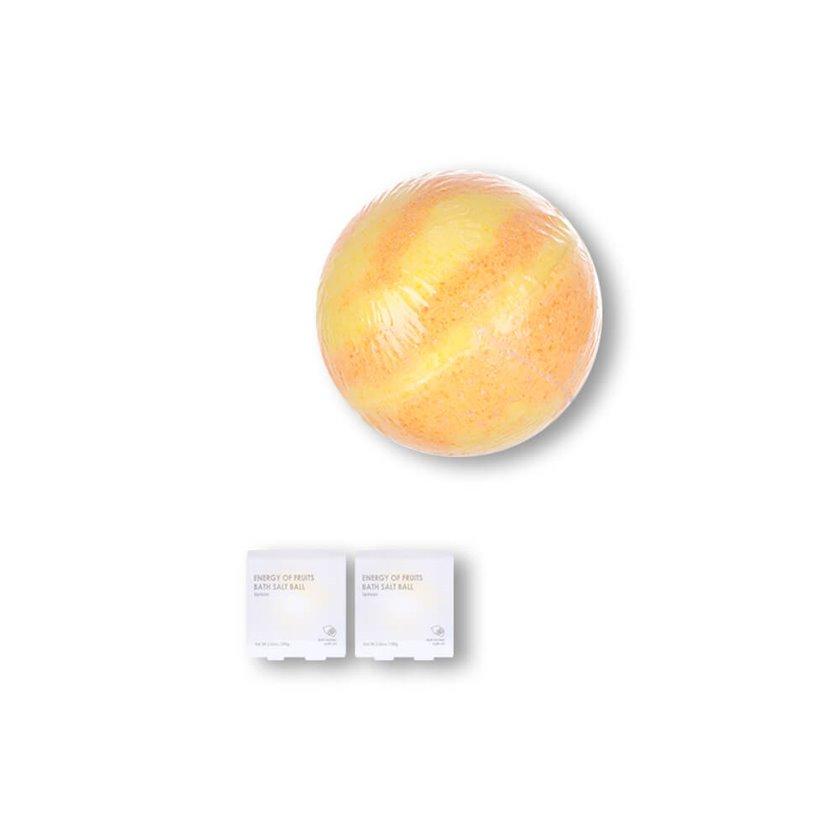 Hamam duz topu Energy of Fruits (Ananas)