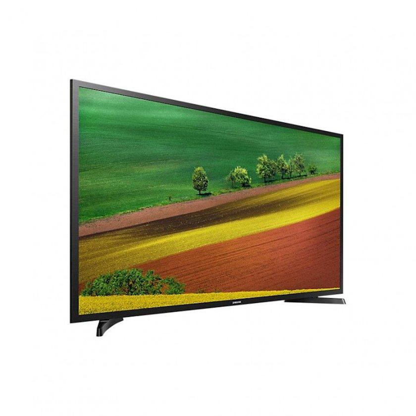 "Televizor Samsung UE32N4000AUX-RU 32"""