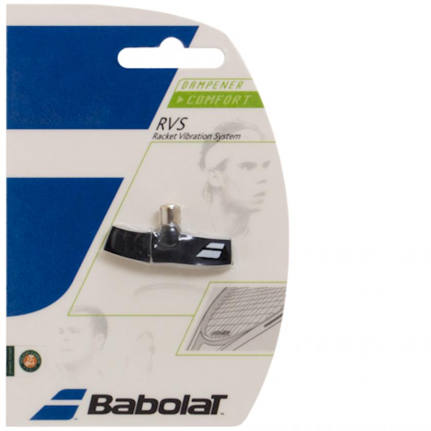 Tenis raketləri üçün vibrasiya söndürən Babolat RVS Racket Vibration System, Ölçü universal