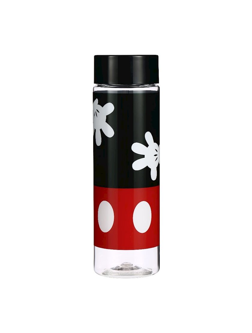 Su butulkası Miniso Mickey Mouse, 600 ml