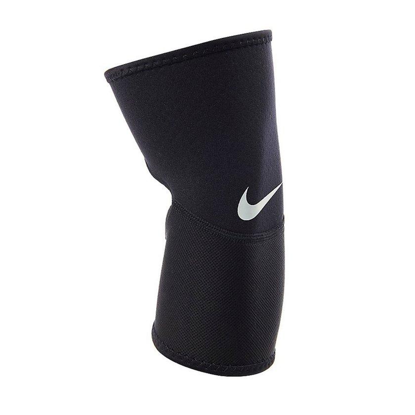 Dirsək dəstəyi Nike Pro Elbow Sleeve 2.0, Qara, Ölçü M