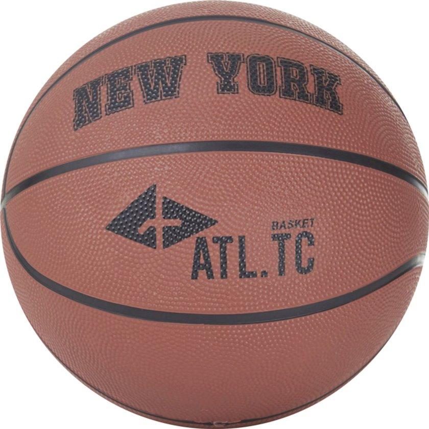 Basketbol topu Athli-Tech Ballon de Basket New York, Size 7