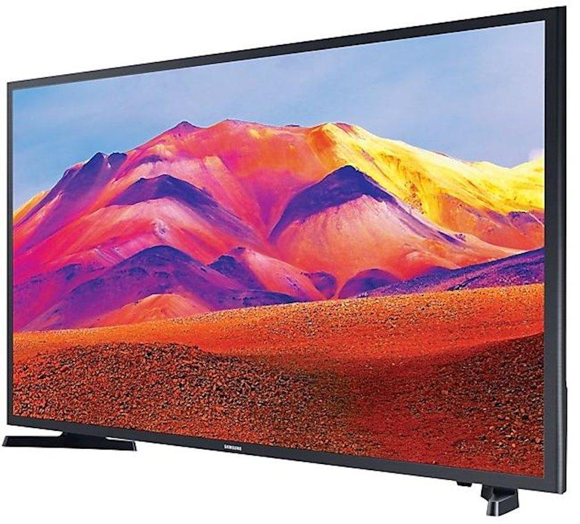 Televizor Samsung UE43T5300AUXRU