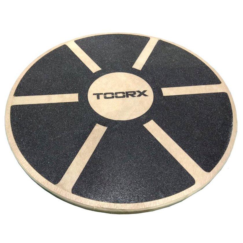 Balans platforması Toorx AHF-136, Diametr 40 sm