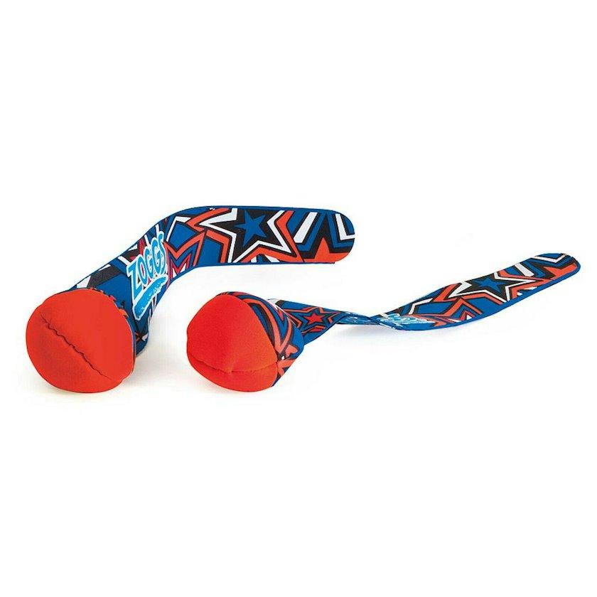 Dalğıc üçün top Zoggs Beach Volley Dive Balls
