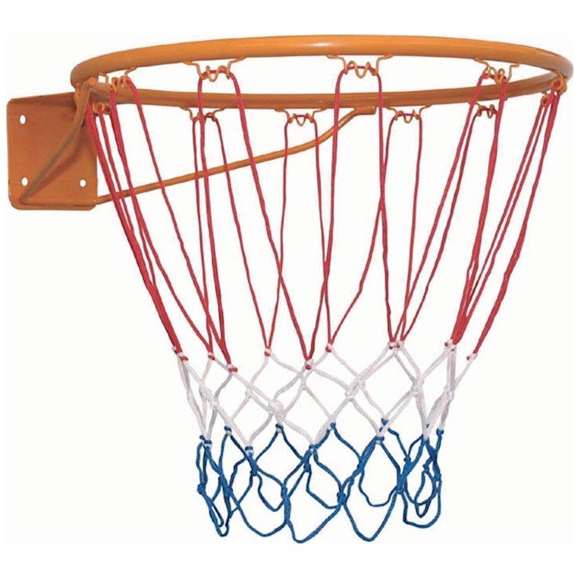Basketbol halqası Garlando Basketball Ring BA-28, Diametr 45 sm