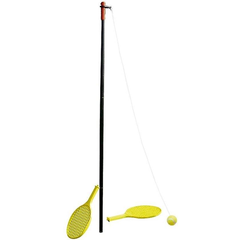 Teterbol oyun dəsti Sans Pole Tennis
