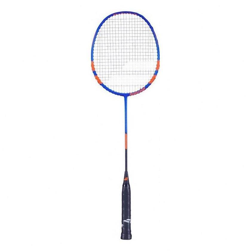 Badminton üçün raketka Babolat Explorer II