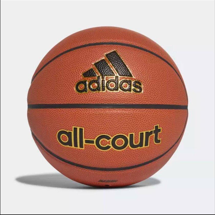Basketbol topu Adidas Performance All-Court 7 X35859