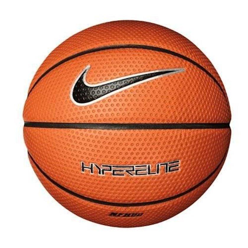 Basketbol topu Nike Hyper Elite Official NKI0285507-1, Size 7