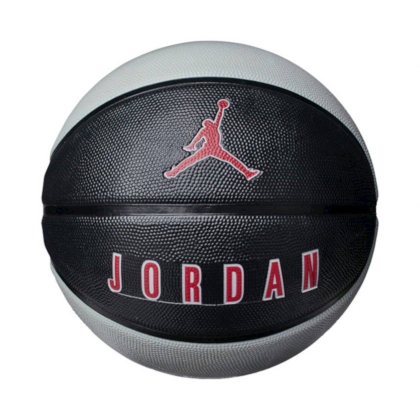 Basketbol topu Nike Jordan Playground 8P J00186504107-1