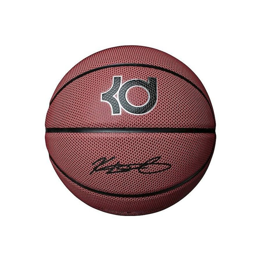 Basketbol topu Nike Kevin Durant KD Full Court 4P