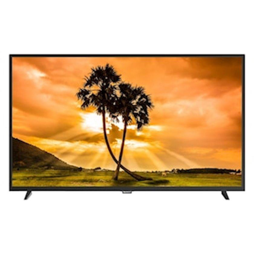 "Televizor Sunny FHD DLED TV -DVB-T2/C/S2 49"""