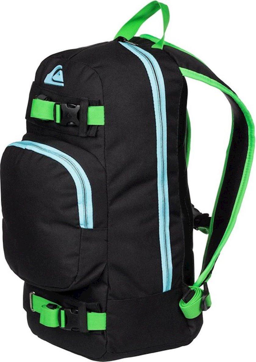 Bel çantası Nitrated 16L M Snow Backpack, Kişi üçün, Çox rəngli, Həcm 16 l