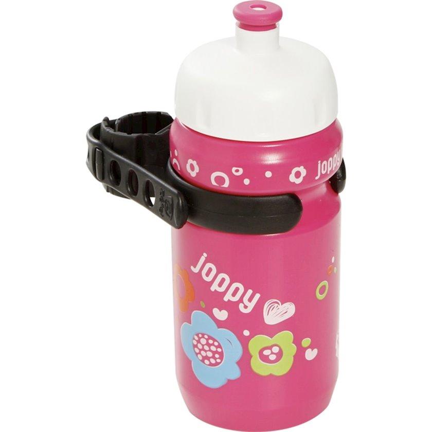 Uşaqlar üçün velosiped mehtərəsi Scrapper Joppy 350 ml